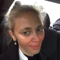 Немцова Анна