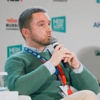 Крупенов Олег