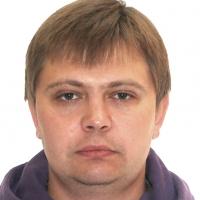 Сафонов  Михаил