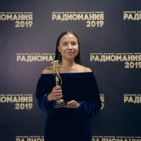Шакирова Лилия
