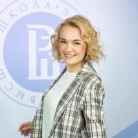 Бережная  Валентина