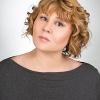 Максимова  Ольга
