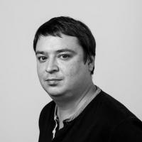 Мироненко Петр