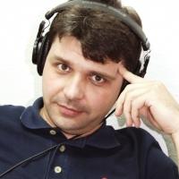 Медведев Олег