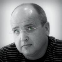 Варфоломеев Владимир
