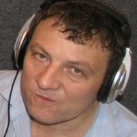 Сырков Геннадий