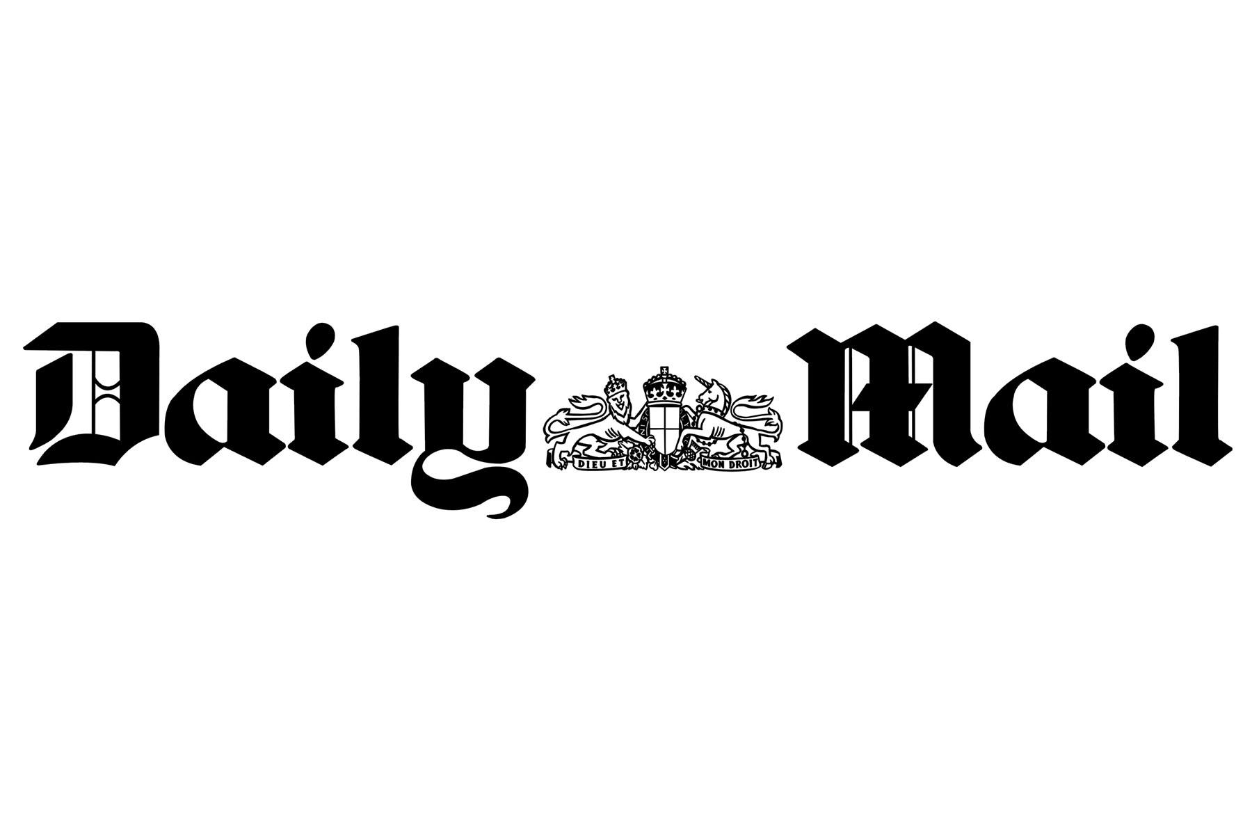 CEO Daily Mail Мартин Морган уйдет в отставку в конце 2016 года   Радиопортал - Радио, Новые медиа, Новости, Тренды, Работа, Сообщество