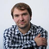 Дмитриенко Дмитрий