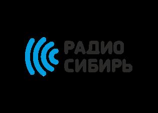 Радио Сибирь — Википедия