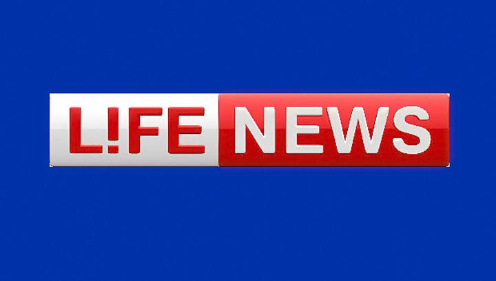 Россия 24 смотреть онлайн новости сегодня повтор