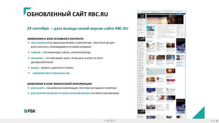 Новостные сайты России   megapoiskcom